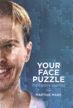your-face-puzzle-physiognomy-simplified